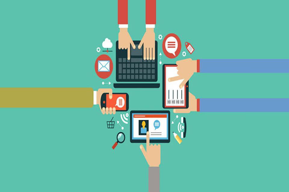 Migliori app per la Produttività