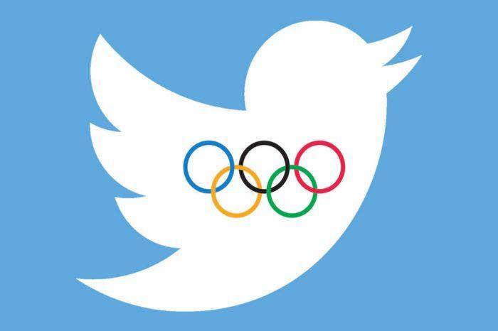 Olimpiadi: ecco gli hashtag per Rio 2016