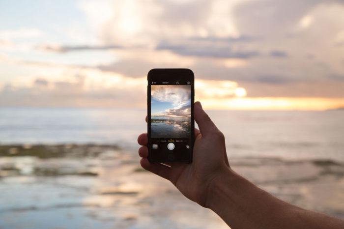 Come funziona Yesplace: l'app social per creare post geolocalizzati