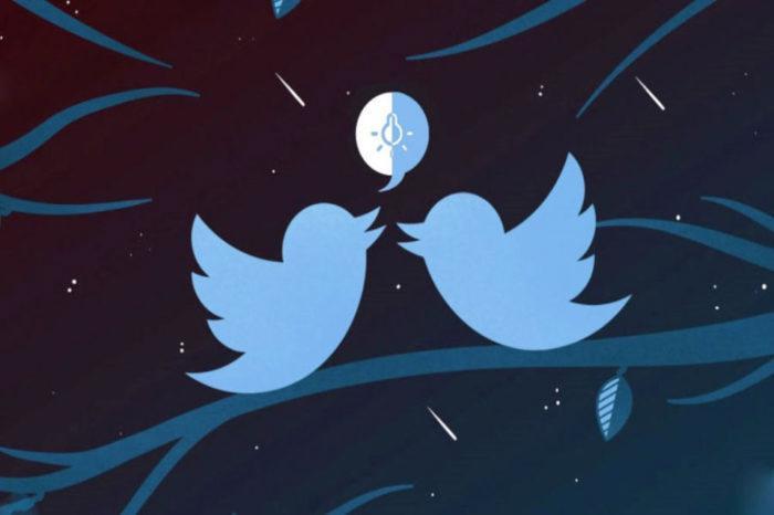 Come attivare Modalità notturna su Twitter: scopri i passaggi per iPhone