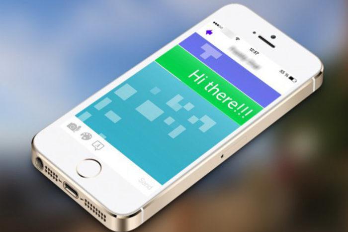 Alternative Snapchat: 4 app simili da provare