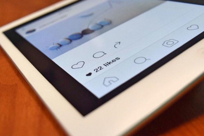 Aumentare l' interazione su Instagram: 7 modi efficaci