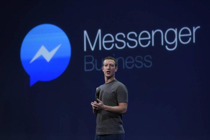 Come funziona lo Shopping di Messenger: scopri i nostri consigli