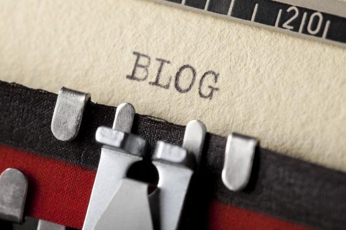Blog User Experience: come renderla coinvologente