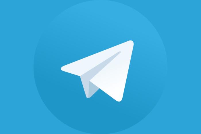 Bot Telegram: i più interessanti e curiosi da provare