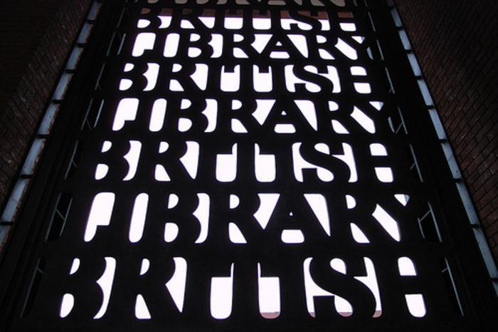 British Library e SEO: la cultura è sempre più online