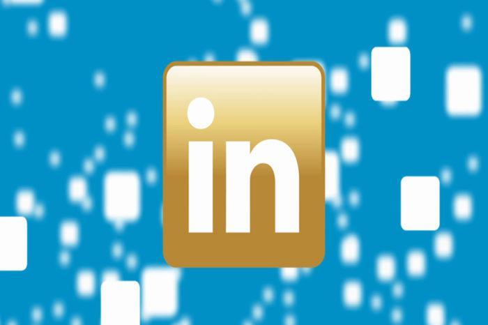 LinkedIn Premium: perchè un Marketer dovrebbe utilizzarlo