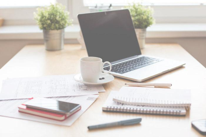 Plugin LinkedIn per Wordpress: 6 consigliati da conoscere
