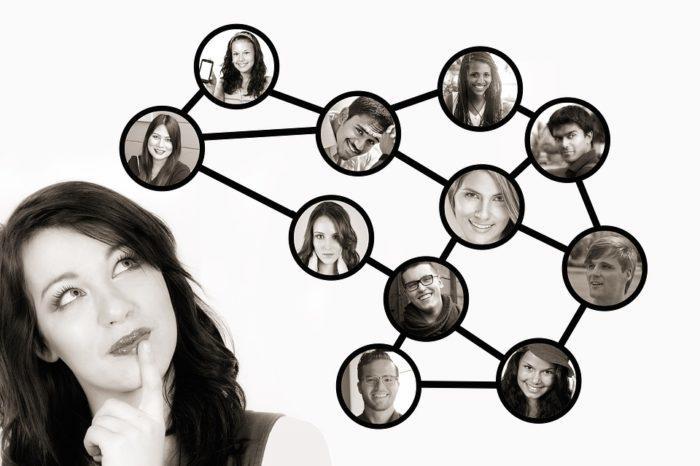 Nuovi social media: 5 social che forse non conosci