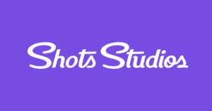 hots studios nuovi social media