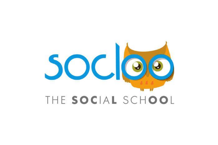 Socloo come funziona: scopri il social media per la scuola digitale