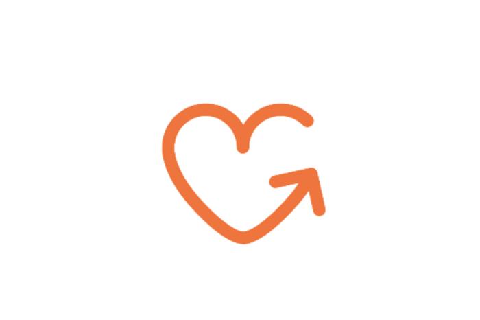 Teplaco come funziona: l'app che valorizza i contenuti dei Social Network