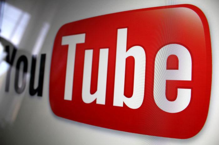 Community Youtube: Google introduce il social media
