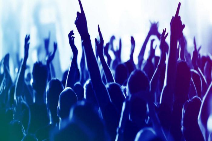 Come promuovere un evento su Facebook: ottieni il massimo successo
