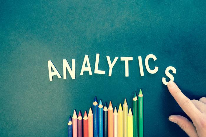 Come usare Google Analytics per analisi Social Media