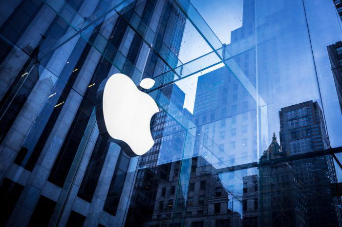 Apple app Social: cupertino progetta una applicazione stile Snapchat