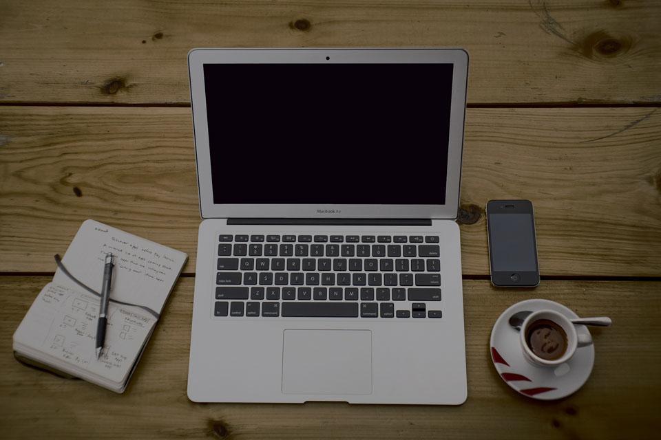 Creare articoli efficaci: 4 consigli per il tuo sito internet
