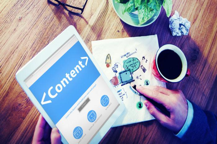 Content promotion: strumenti utili per promuovere contenuti