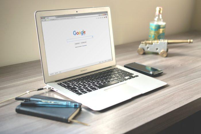 I contenuti brandizzati vengono ricordati più di tutti gli altri contenuti digitali