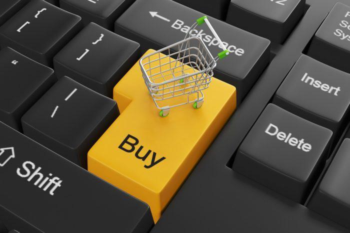 Acquisti E-Commerce: ecco i trends attuali