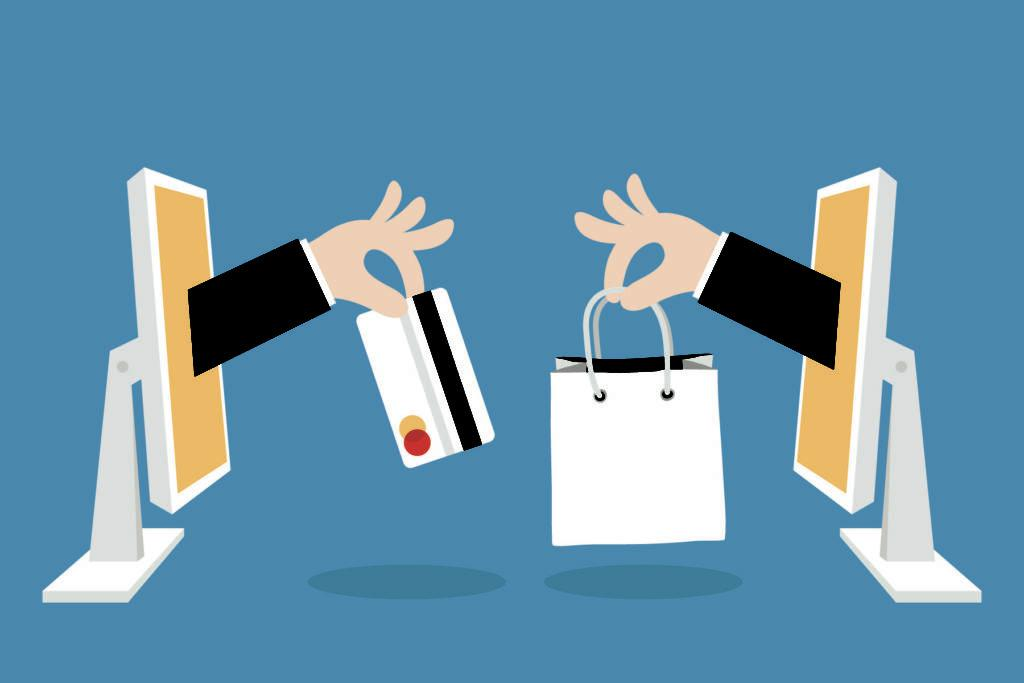 Acquisti E-Commerce