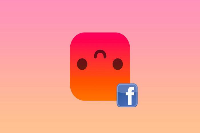Facebook Lifestage come funziona: l'app dedicata agli under 21