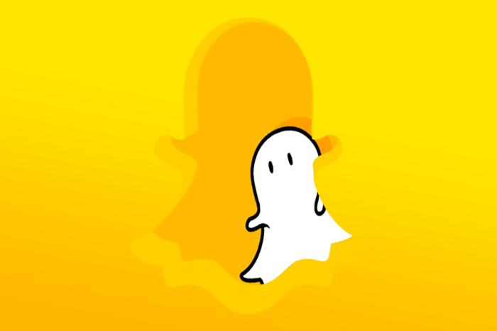 Funzioni Snapchat: 5 indispensabili da conoscere