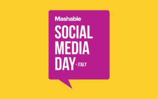 mashable social media day 2016