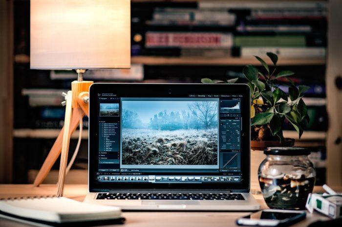 5 consigli per migliorare campagne video su Facebook