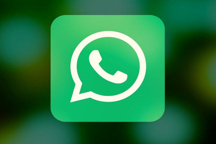 Whatsapp photo editor: modificare le foto nella chat