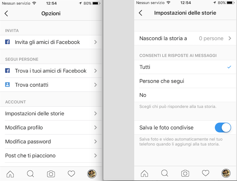 salvare-foto-e-video-su-instagram-stories