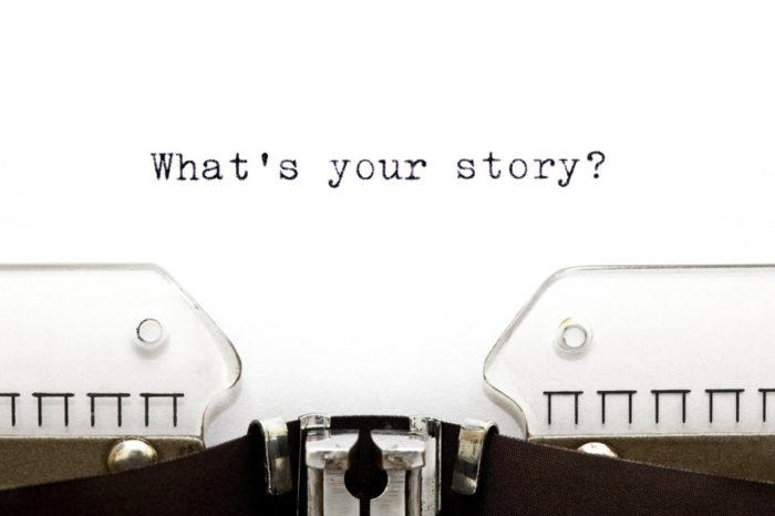 Corporate Storytelling: cos'è e come farlo in modo efficace