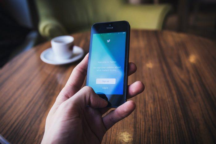 Twitter: tra pochi giorni i post potranno essere più lunghi