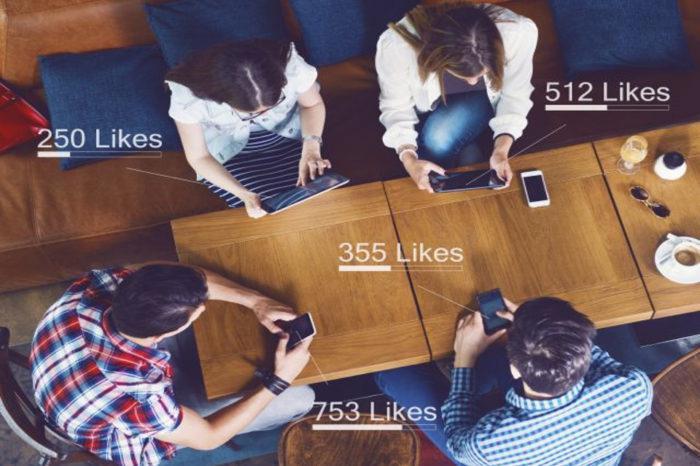 GlobalWebIndex Social Media 2016: Snapchat e Tumblr battono Facebook