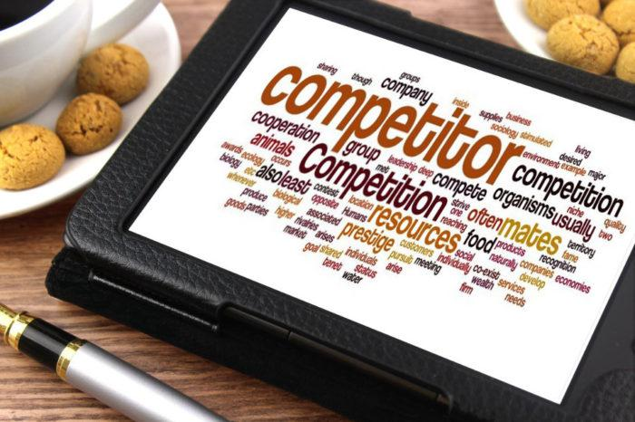 Analisi competitor Twitter: strategie valide da adottare