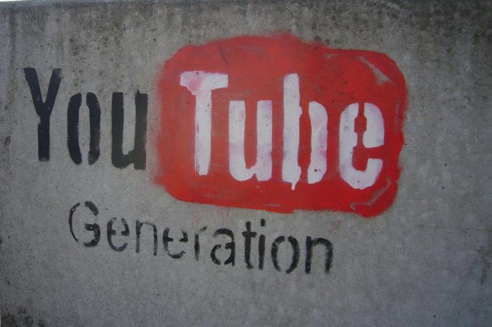 Generazione Z: il nuovo target, dopo i Millennials, che fa la differenza