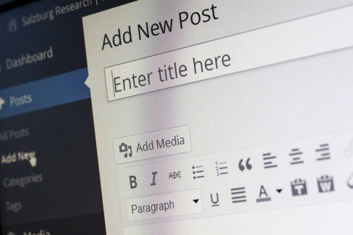 Lunghezza dei Post sui Social Media: guida a contenuti efficaci
