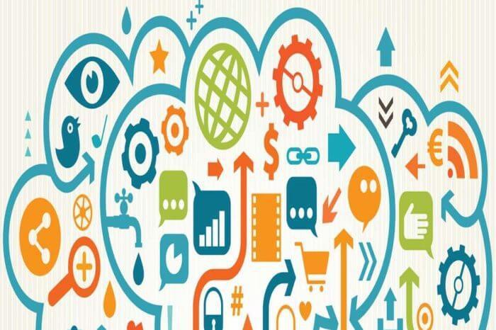 Metriche Social Media: 4 validi KPI da tenere d'occhio