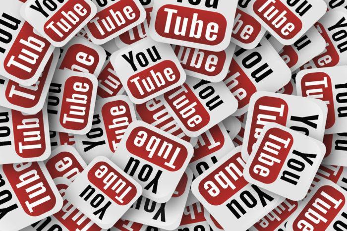 Quando pubblicare su YouTube: suggerimenti per il massimo della visibilità