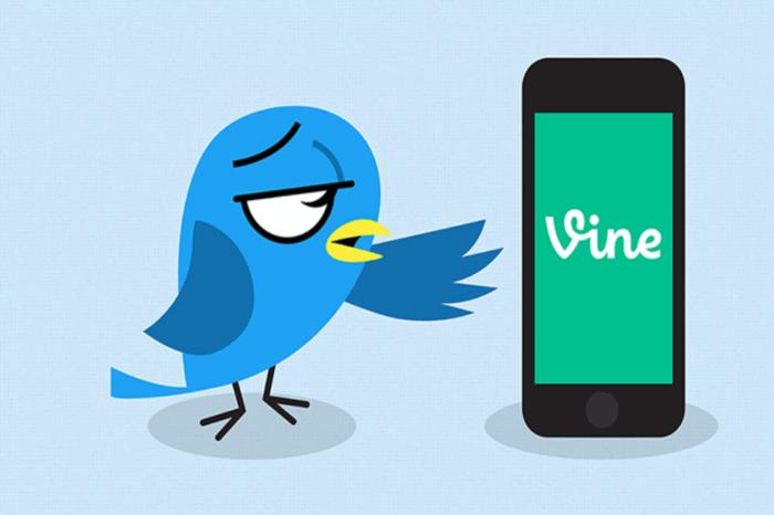 Twitter chiude Vine, addio all'app di condivisione dei video brevi