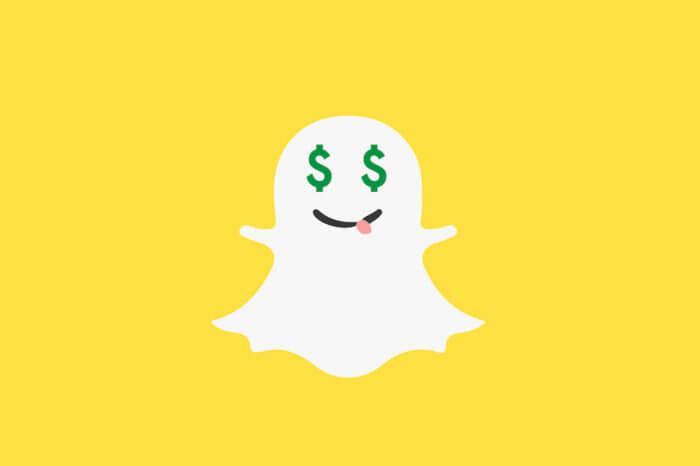 Snapchat B2B: esempi e best practices di successo