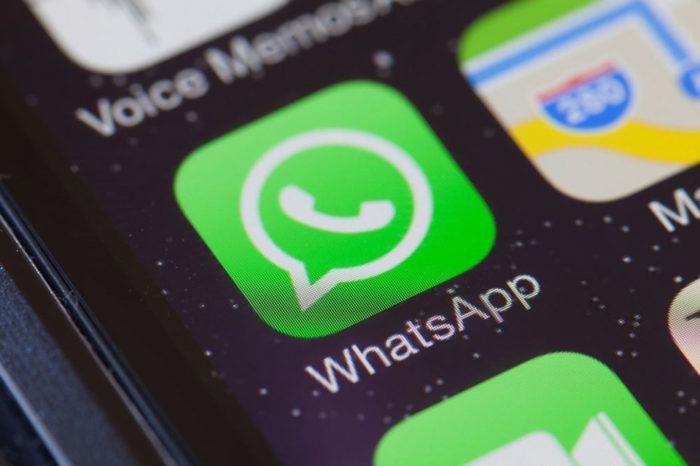 Tag nei gruppi WhatsApp: guida alla nuova funzione