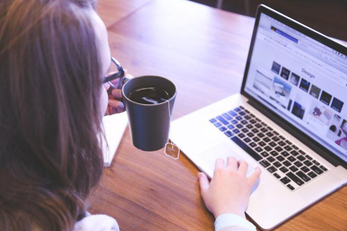 Come ottimizzare una pagina Facebook: 6 consigli utili