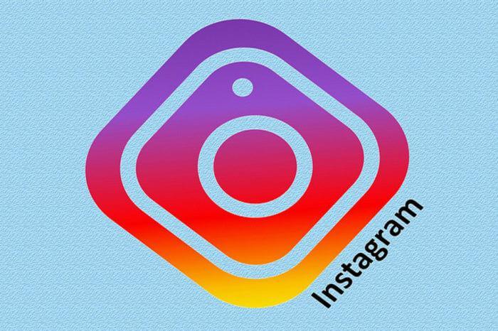 Come promuovere un'azienda su Instagram: piccola guida