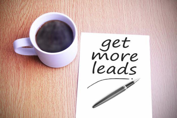 Come generare Lead su LinkedIn: 5 consigli utili