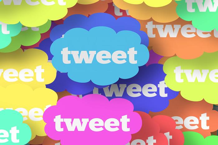 Nuove funzioni Twitter: le migliori 5 da sfruttare nei social