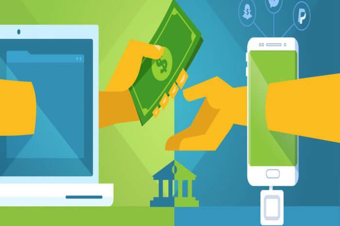 Come funziona Venmo, il social media per i pagamenti via mobile
