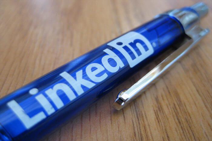 Come ottimizzare la pagina linkedin, 4 validi suggerimenti