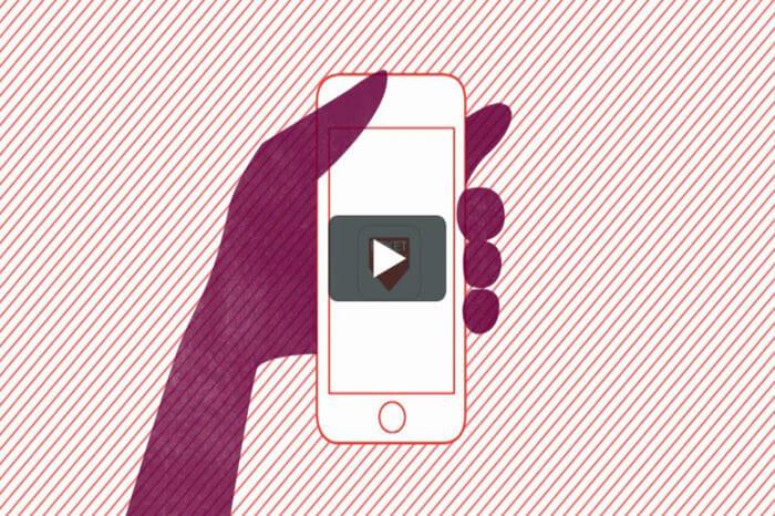 Creare video efficaci sui social media, alcuni suggerimenti
