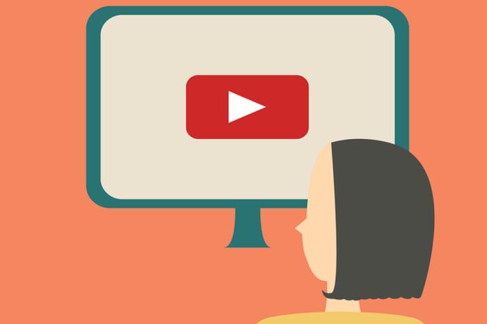 Creare Video per Social Media: i migliori strumenti da utilizzare
